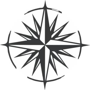 Image Result For Star Test