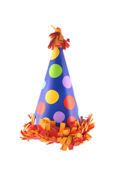 Birthday Hat Clipart No Background Free Images At Clker