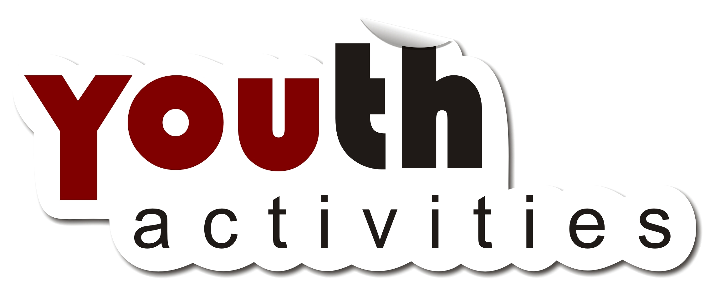 Youth Activities Free Images At Clker