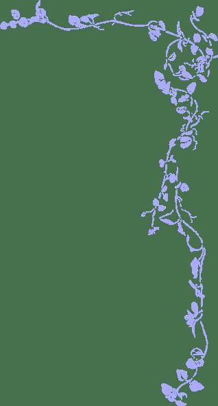 Periwinkle Corder Clip Art At Vector Clip Art