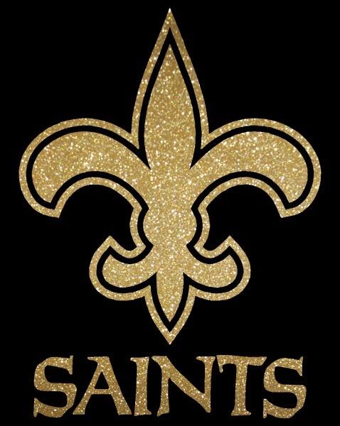 Download No Saints T Um | Free Images at Clker.com - vector clip ...