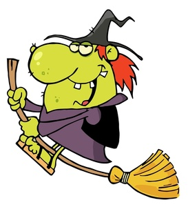 https://i1.wp.com/www.clker.com/cliparts/4/6/4/0/1287805815306040609funny_looking_old_cartoon_witch_riding_her_broomstick_0521-1005-1210-5105_smu-md.png