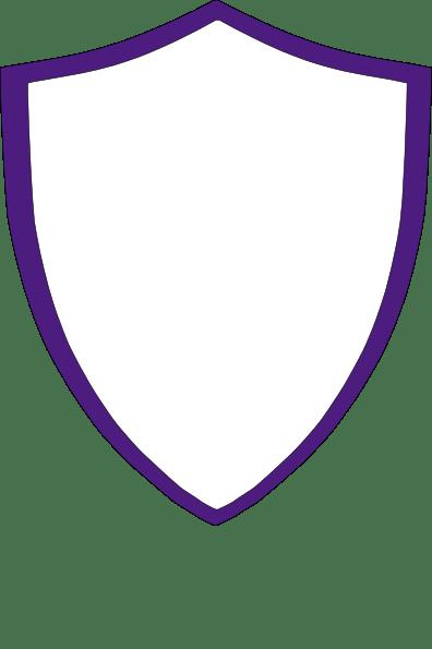 Clip Graphics Art Crest