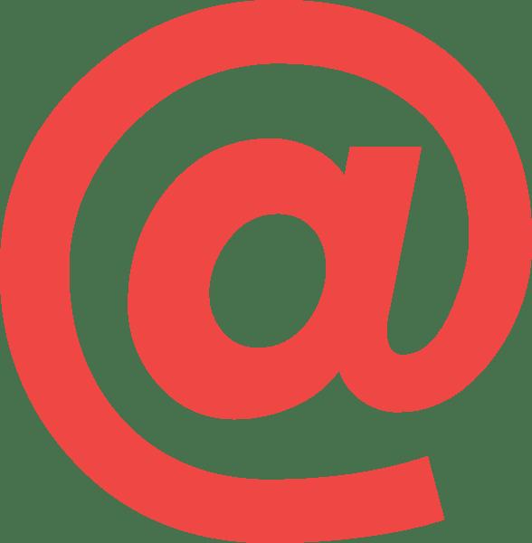 https://i1.wp.com/www.clker.com/cliparts/5/S/U/Y/A/R/email-icon-hi.png