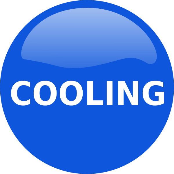 Image result for cooling
