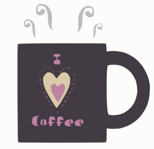 https://i1.wp.com/www.clker.com/cliparts/5/x/f/N/F/w/coffee-md.png