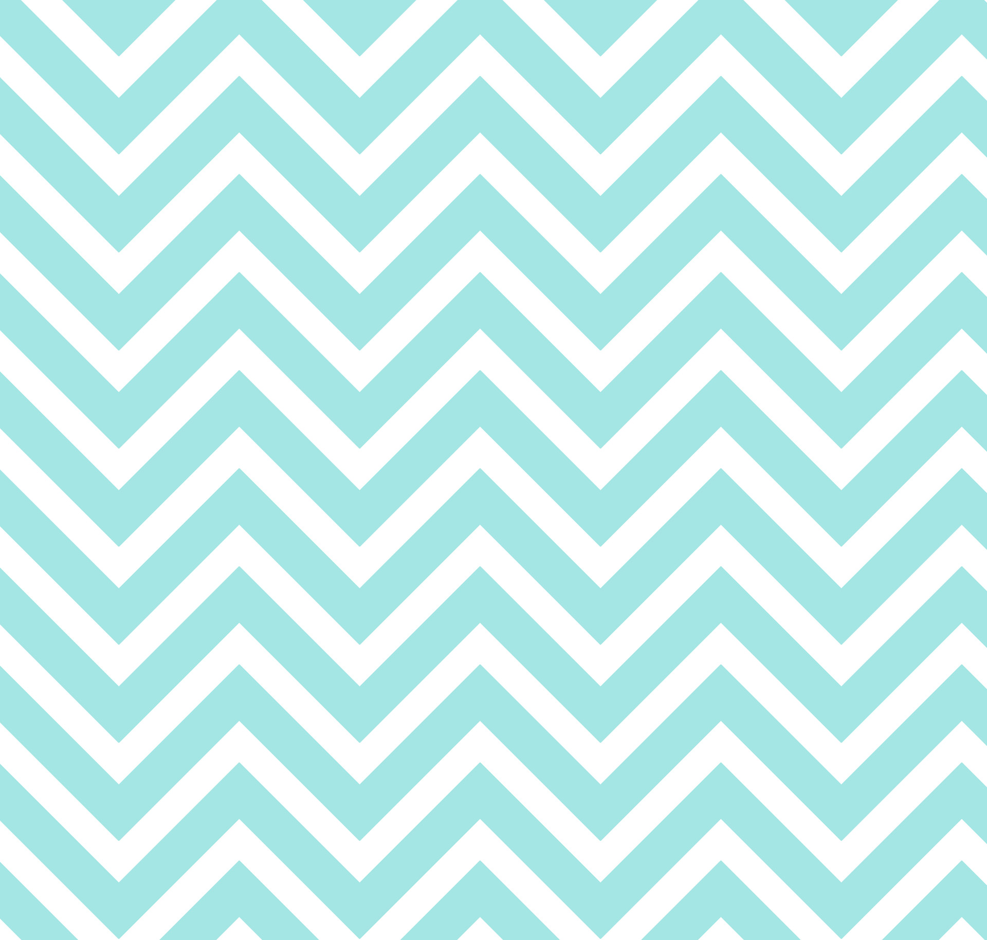 Blue And Green Patterns Simple