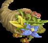 https://i1.wp.com/www.clker.com/cliparts/B/y/E/B/H/g/cornucopia-herbs-th.png