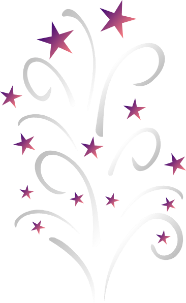 Spray - Starplose - Modified Clip Art at Clker.com ...