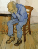 https://i1.wp.com/www.clker.com/cliparts/F/u/C/g/S/0/vincent-van-gogh-old-man-in-sorrow-on-the-threshold-of-eternity-th.png