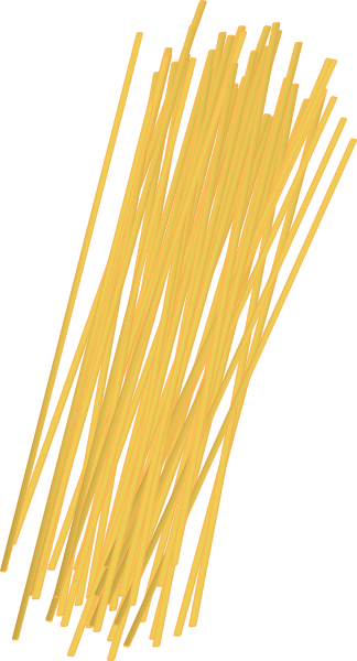 Image result for free pasta spaghetti