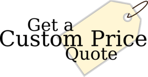 Get a Custom Price Quote from Doctors and Hospitals