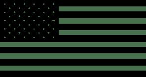 Download American Flag Clip Art at Clker.com - vector clip art ...
