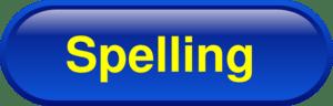 Spelling Clip Art
