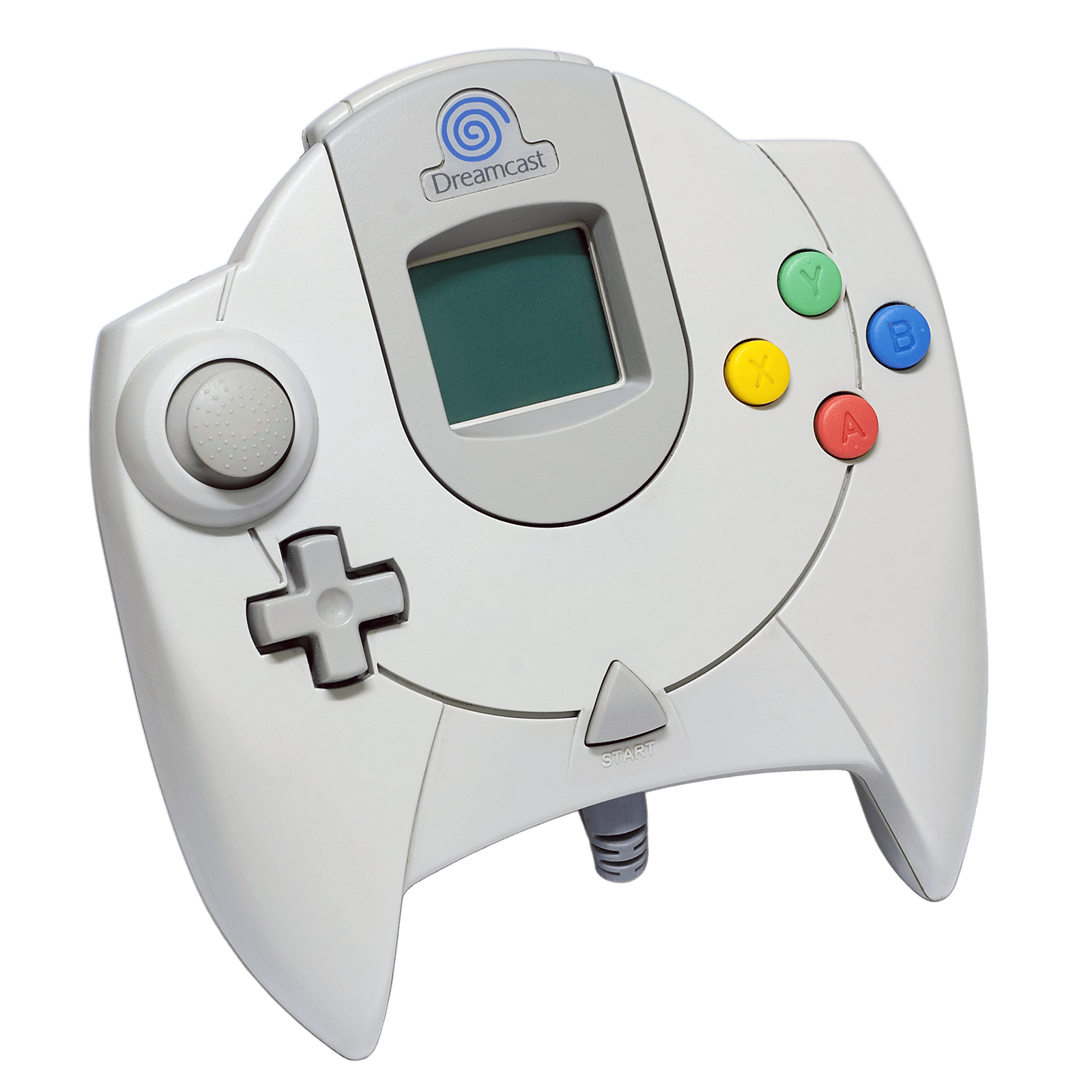 Image result for dreamcast controller
