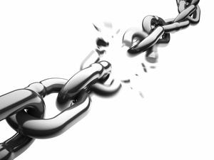 Brokenchain image