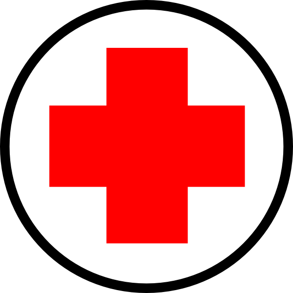 First Aid Clip Art At Vector Clip Art Online