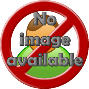 No Image Available | Free Images at Clker.com - vector ...
