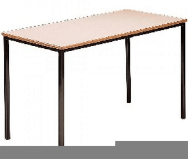 Clipart School Furniture Image