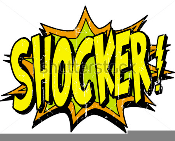 Shocker Clipart | Free Images at Clker.com - vector clip art online,  royalty free & public domain