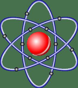https://i1.wp.com/www.clker.com/cliparts/j/1/u/L/W/U/atom-nucleus-electrons-md.png