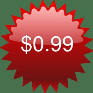 curiosidades-marketing-precio-99
