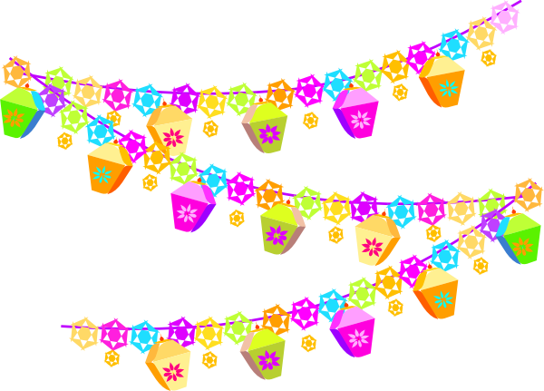 Image result for free clip art festive transparent