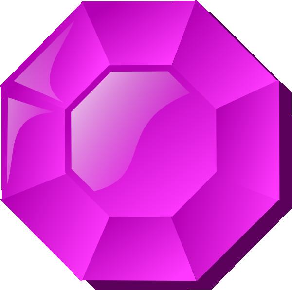 Jewel Clip Art At Vector Clip Art Online