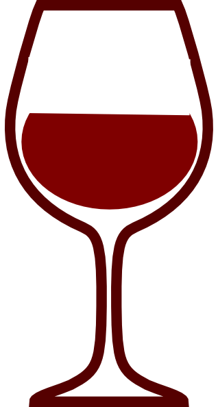Free Vin Report Online