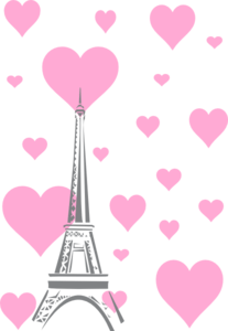 https://i1.wp.com/www.clker.com/cliparts/s/4/o/p/v/k/hearts-eiffel-tower-md.png