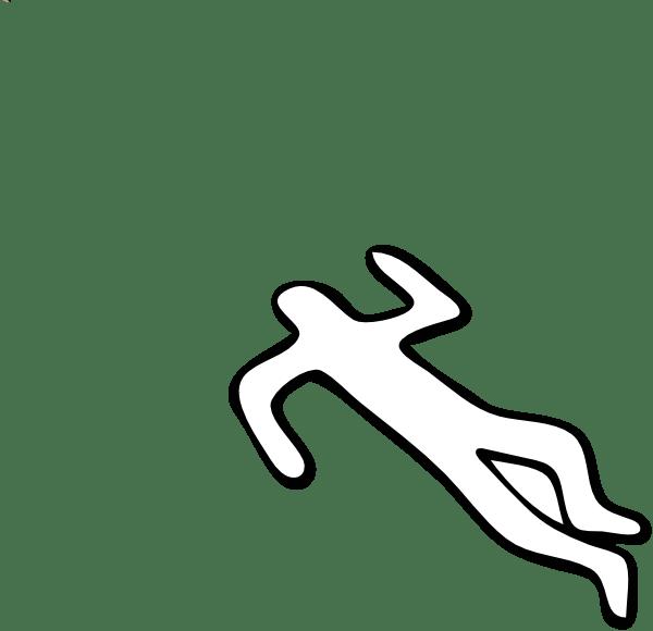 Figure Down Stick Laying
