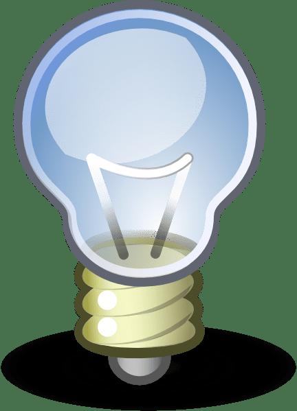 Dialog Information Clip Art At Clker Com Vector Clip Art