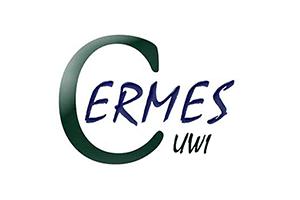CERMES-UWI