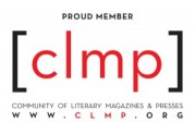 CLMP Member