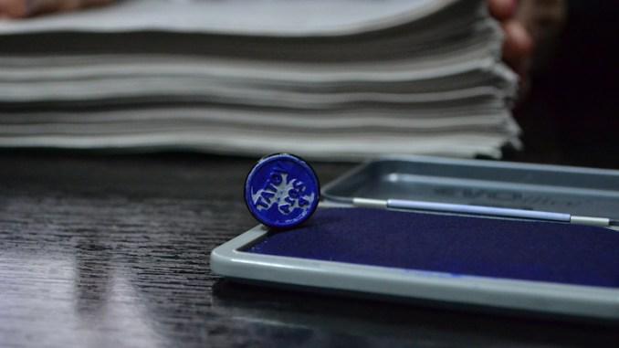 Alegeri în județul Călărași. FOTO Arhiva CLnews.ro