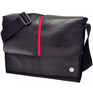 laptop-eco-tas-rood 1