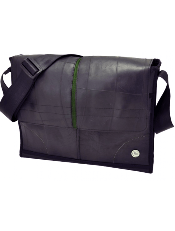 laptop-eco-tas-groen