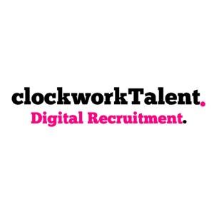 Digital Marketing jobs across all channels in the UK & Overseas