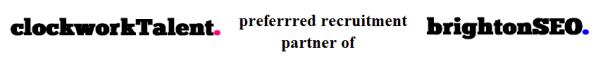 Preferred Recruitment Partner
