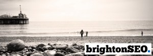 brightonSEO is one of the leading Digital Marketing and SEO conferences in Europe