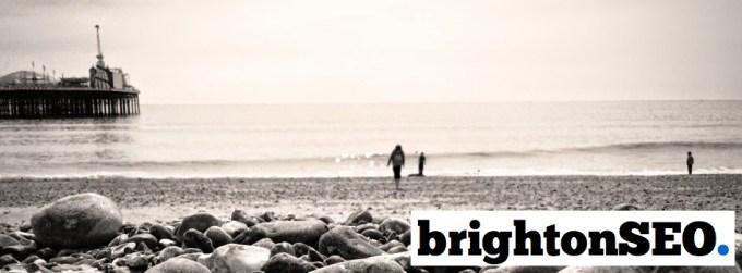 brightonSEO