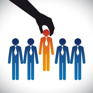 Hiring in Digital Marketing Means Finding the Perfect Candidate