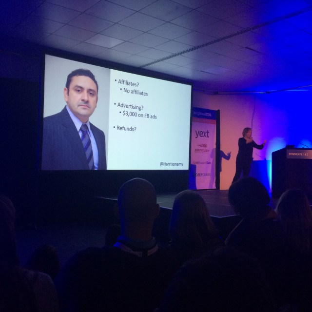 brightonSEO September 2017 (24)