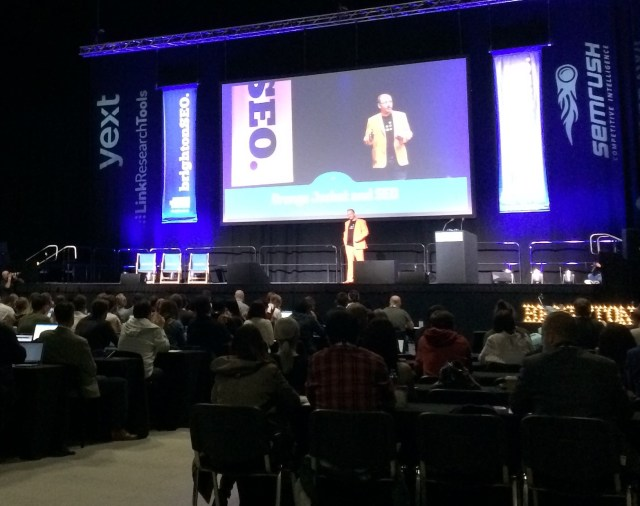 brightonSEO September 2017 (29)