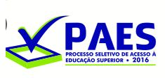 paes2016
