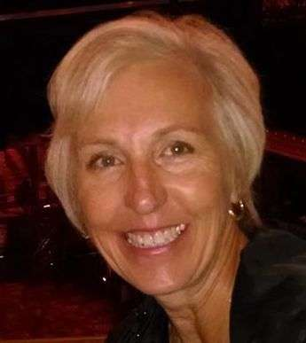 TracyMullaney