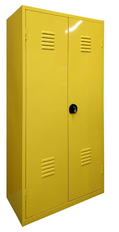armoire produit phyto