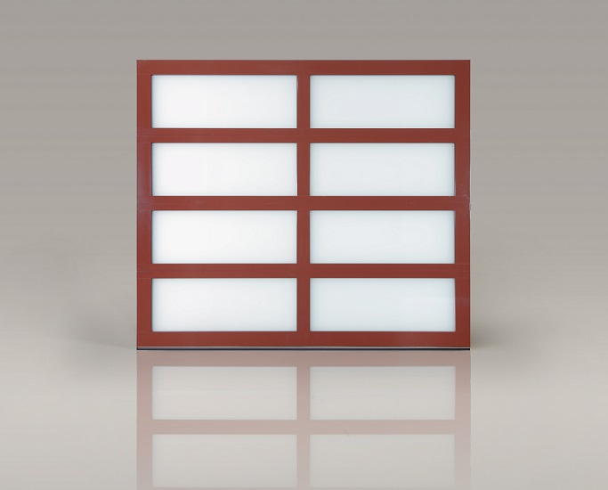 How to Choose Your Perfect Garage Door Color & Finish | Clopay on Choosing Garage Door Paint Colors  id=69466