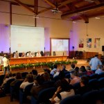 Conferenza nazionale degli Ordini