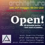 Open Studi Aperti
